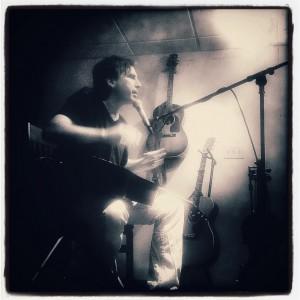live joephoto 1