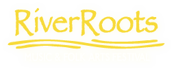 riverroots-words